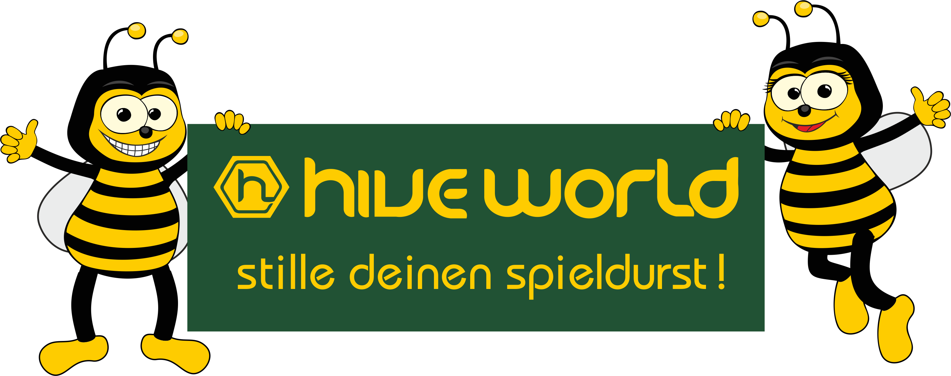 Hive-World-BannerRGBhZXPO4zdSIpx7