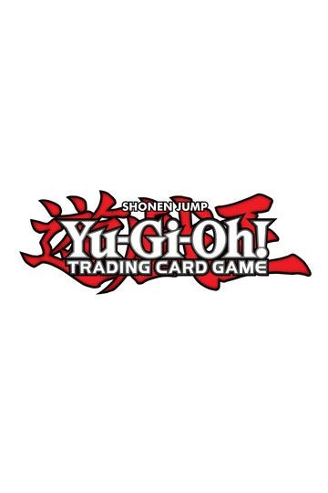 Yu-Gi-Oh! - Display: Fists of the Gadgets