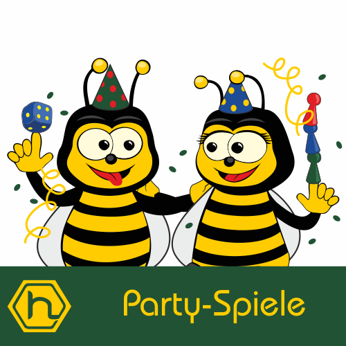 Party-SpieleoXcM5LzeGy4I2