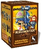 Krosmaster Blindbox (Add-on 03)