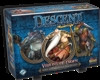 Descent - Hero and Monster Collection: Visions of Dawn