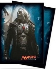 Deck Protector Sleeves - MTG, Shadows over Innistrad: Sorin