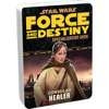 Star Wars: Force and Destiny - Specialization Deck: Consular Healer
