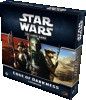 Star Wars: The Card Game - Edge of Darkness Expansion