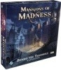 Mansions of Madness: Second Edition - Expansion: Beyond the Threshold