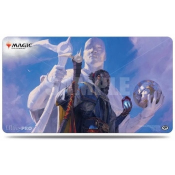 Play Mat - MTG, Dominaria: Opt