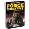 Star Wars: Force and Destiny - Specialization Deck: Seeker Hunter