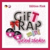 GiftTRAP Mini - Edition pink