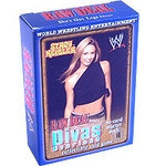 Raw Deal - Divas Overload: Stacy Keibler Starter