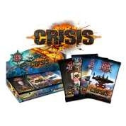 Star Realms - Crisis Booster: Fleets & Fortresses