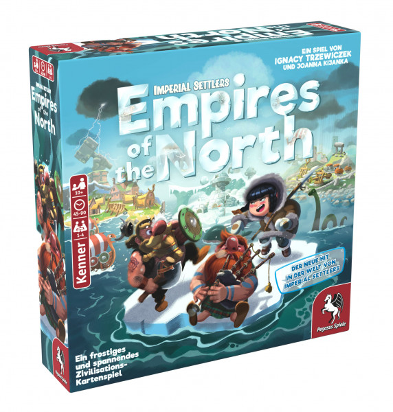 Empires-of-the-North