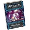 Android Netrunner: The Card Game - Draft Pack Corporation: Hardwired