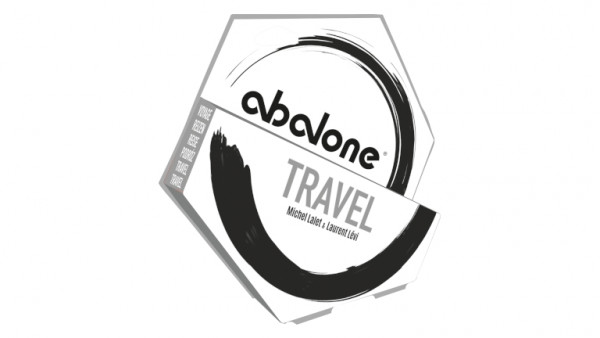 abalone - travel (Redesigned)