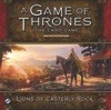 A Game of Thrones: The Card Game - Expansion: Lions of Casterly Rock