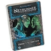 Android Netrunner: The Card Game - Draft Starter: Hardwired