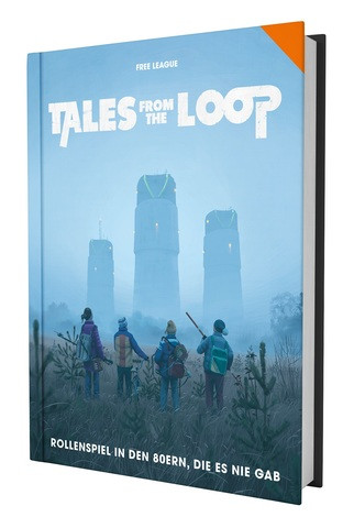 Tales-from-the-Loop-Rollenspiel-in-den-80ern-die-es-nie-gab