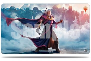 Ultra Pro - Playmat: Magic the Gathering - Urza Lord High Artificier
