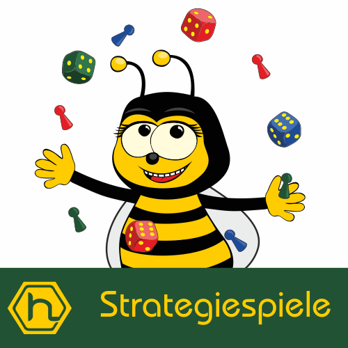 Strategie-SpieleO19WJkqe0zxW5