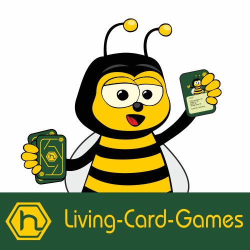 Living-Card-GamesIS3SzPL4gmpNf