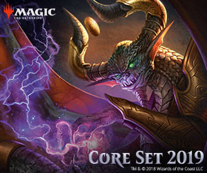 mtg-core-set-2019