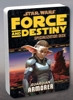 Star Wars: Force and Destiny - Specialization Deck: Guardian Armorer