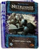 Android Netrunner: The Card Game - Draft Pack Corporation: Cyber War