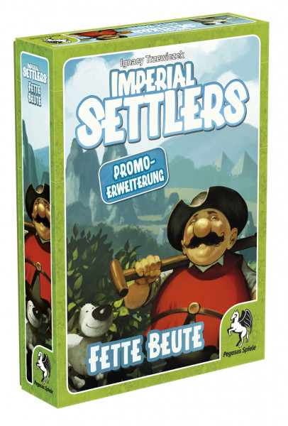 Imperial-Settlers-Fette-BeuteWeFIFTa3A0flO