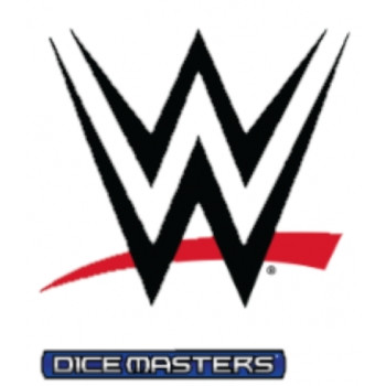 Dice Masters: WWE - Team Pack: Bitter Rivals