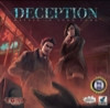Deception - Murder in Hong Kong