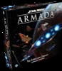 Star Wars: Armada - Campaign Expansion: The Corellian Conflict