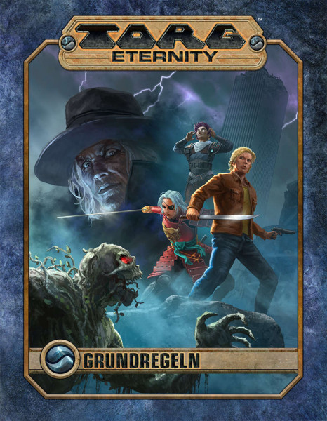 Torg-Eternity-Ladenpreview