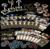Star Wars: X-Wing - Expansion Pack: Most Wanted