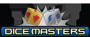 Dice Masters - Civil War: Dice Bag