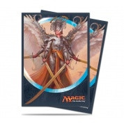 Deck Protector Sleeves - Kaladesh, Version 1
