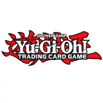 Yu-Gi-Oh! - Chaos Impact Special Edition