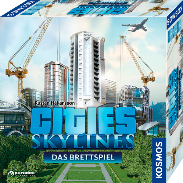 Cities-Skylines-Das-Brettspiel0xr6nxflKKDsy