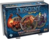 Descent - Hero and Monster Collection: Treaty of Champions
